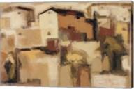 Siena Fine-Art Print