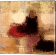 Opus Fine-Art Print