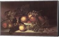 Fruit, 1820 Fine-Art Print
