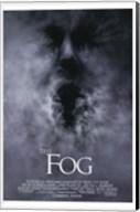 The Fog Fine-Art Print