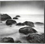 Muir Beach II Fine-Art Print