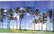 Kauai Fine-Art Print
