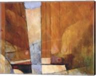 Canyon II Fine-Art Print