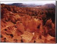 Bryce Canyon Fine-Art Print
