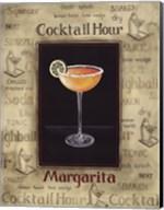 Margarita - Special Fine-Art Print