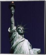 Liberty NYC Fine-Art Print