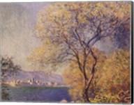 Antibes, c.1888 Fine-Art Print