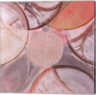 Circular Motion Fine-Art Print