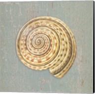 Sundial Fine-Art Print