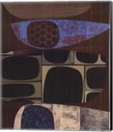 Tierra Fine-Art Print