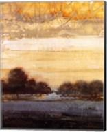 Restoration I Fine-Art Print