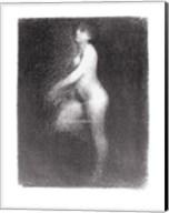 Nude, 1881-2 Fine-Art Print