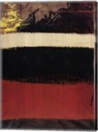 Montaza Fine-Art Print