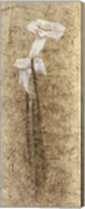 Calla Lilies Fine-Art Print