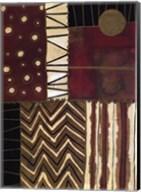 Rundu Fine-Art Print