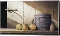 Apple Butter Fine-Art Print