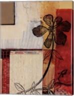 Sketchbook Series II Fine-Art Print