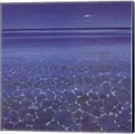 Sea Paintings III Fine-Art Print