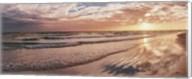 Siesta Key Fine-Art Print
