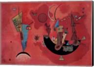 Mit und Gegen, c.1929 Fine-Art Print