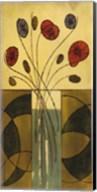 Sur La Table2 Fine-Art Print