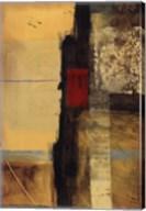 Metropolis I Fine-Art Print
