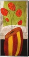Les Fleurs Ephemeral 2 Fine-Art Print