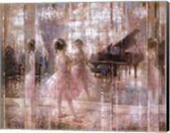 Prelude Fine-Art Print