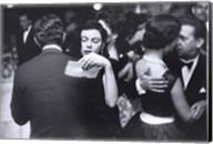 El Morocco, 1955 Fine-Art Print