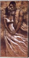Whisper Fine-Art Print