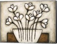 Fiori Allegro Fine-Art Print