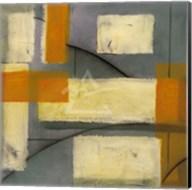 Swing II Fine-Art Print