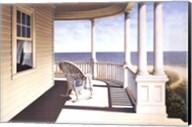 Breezy Point Fine-Art Print