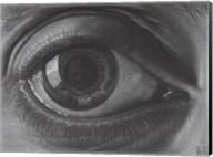 Eye, c.1946 Fine-Art Print