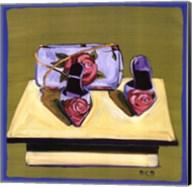Necessary Objects II Fine-Art Print