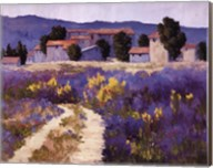 Valsainte Fine-Art Print