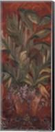 New Palm II Fine-Art Print