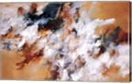 Oscillation Fine-Art Print