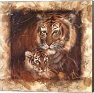 Sweet and Tender Fine-Art Print