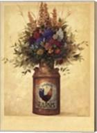 Liberty Farms Fine-Art Print
