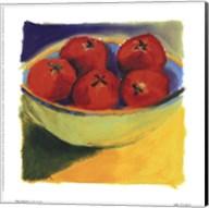 Holy Tomato Fine-Art Print