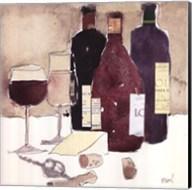 Private Collection I Fine-Art Print