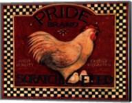 Pride Brand II Fine-Art Print