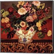 Gena's Vase Fine-Art Print