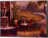 Cool Tuscan Breeze Fine-Art Print