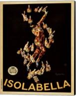 Isolabella, 1910 Fine-Art Print