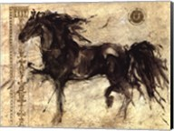 Lepa Zena Fine-Art Print