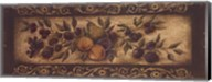 Opulent Garland II Fine-Art Print