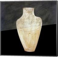 Vase 1 Fine-Art Print