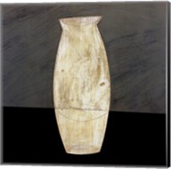 Vase 3 Fine-Art Print